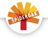 برنامج مجانى لعمل نسخة احتطياطية لبياناتك الهامة على الانترنت التحميل لجميع الانظمة والهواتف الذكية SpiderOak 5.0.1
